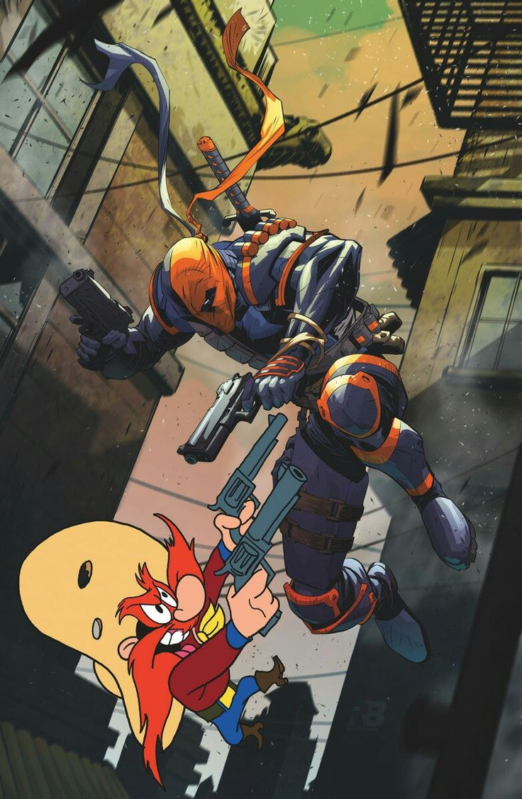 Best 25 Deathstroke Vs Deadpool Ideas On Pinterest Make Your Own Beautiful  HD Wallpapers, Images Over 1000+ [ralydesign.ml]