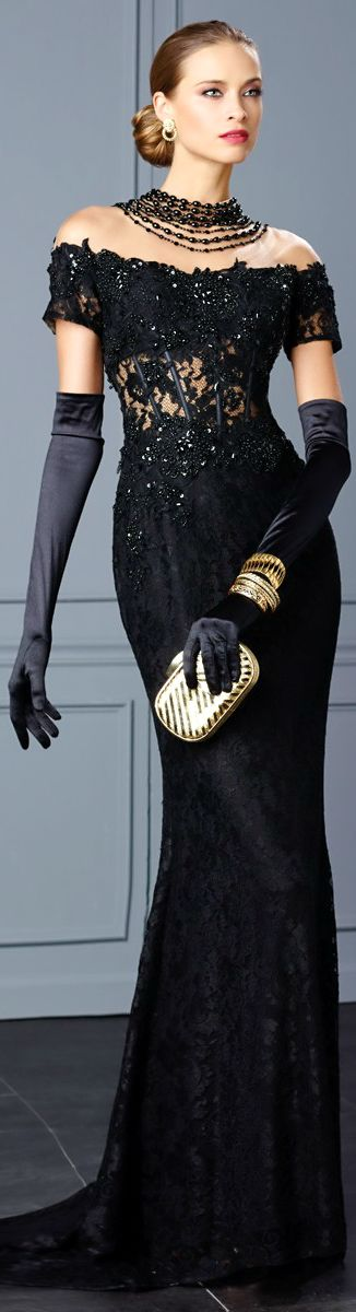 Alyce Paris | #highfashion #inspiration #moderndesign luxury design, luxury, fashion. Visit www.memoir.pt