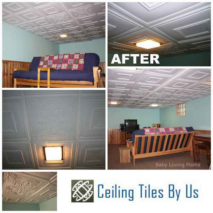 Home Improvement Remodeling Creative Decoration Amusing Inspiration