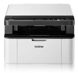 http://www.shopprice.co.nz/brother+mono+laser+printer