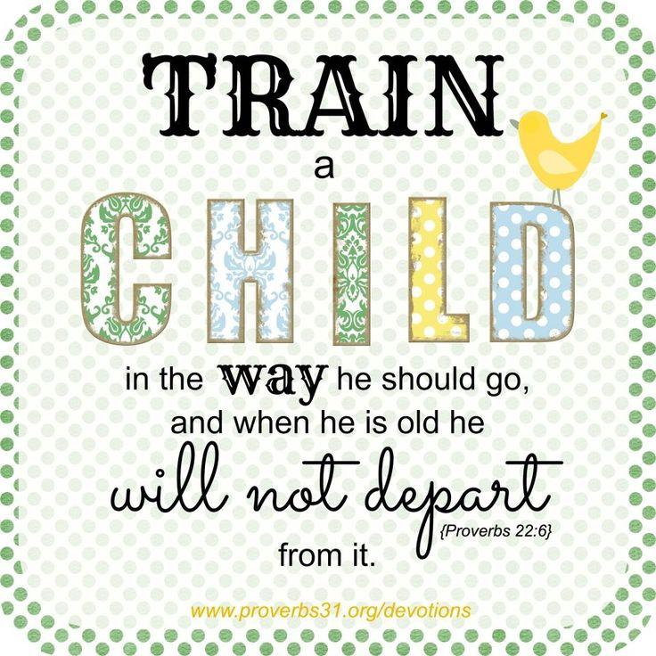 Resultado de imagen de bible verses for children