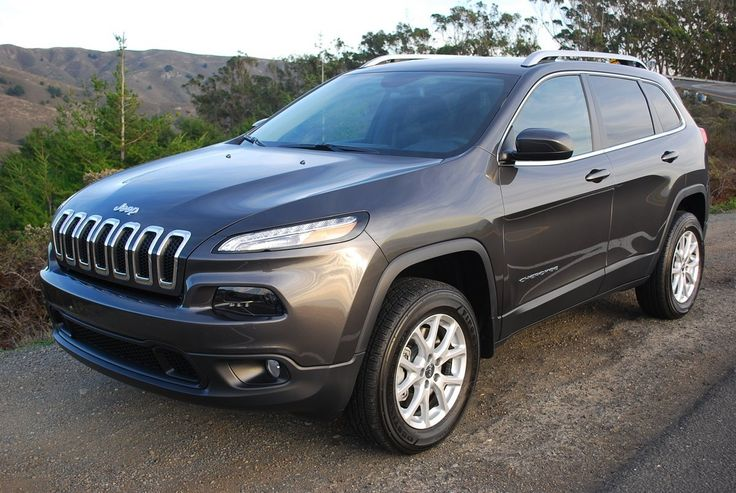 best 25 jeep cherokee 2014 ideas on pinterest cherokee car white jeep cherokee and jeep. Black Bedroom Furniture Sets. Home Design Ideas