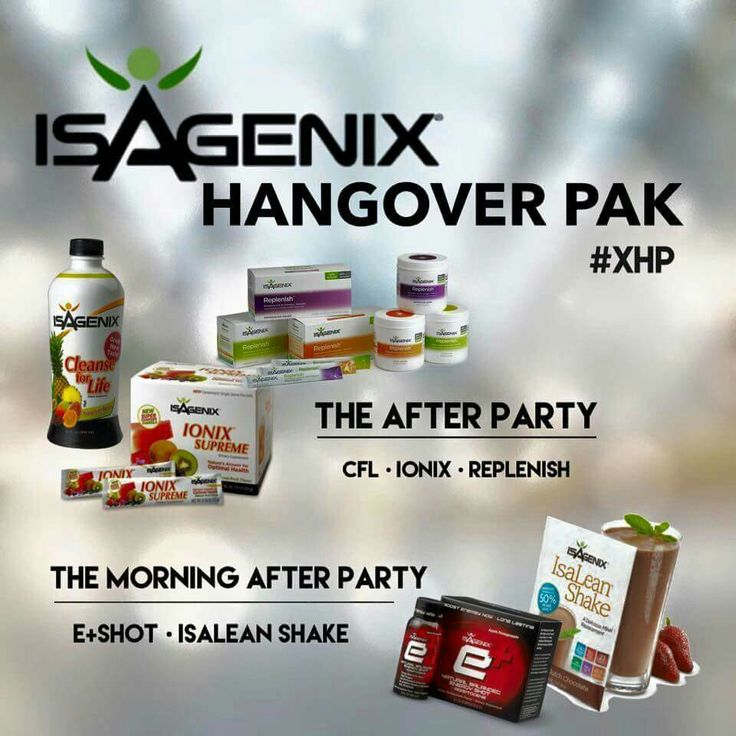 60 Best Images About Isagenix On Pinterest