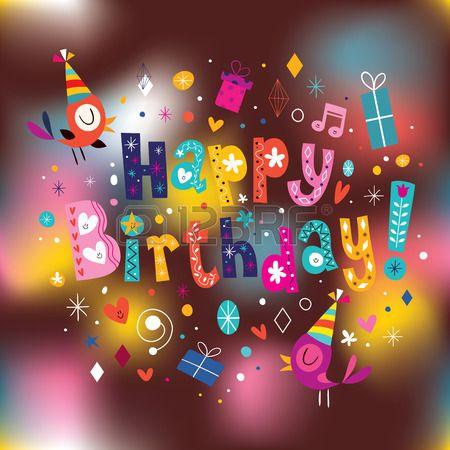 Muchas felicidades,q tengas un dia super,q Dios te colme de bendiciones hoy y siempre,tqm!!