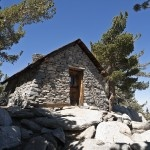 Adirondack Cabin Rentals - The Pros And Cons Of Choosing This Place