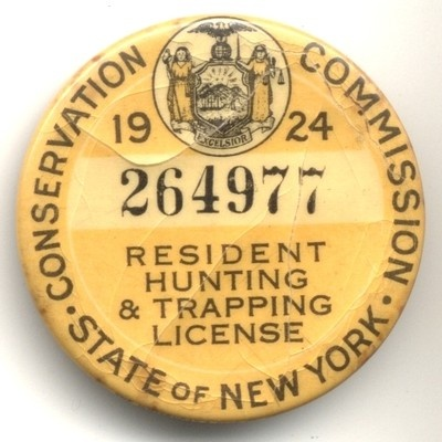1000 images about conservation stamps on pinterest for South dakota non resident fishing license