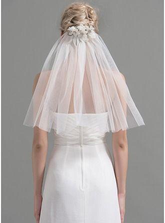 JJsHouse, considéré comme le premier vendeur en ligne au monde, offre une grande variété des robes de mariées, des robes de soirées de mariage, des robes de cérémonie, des robes tendance, des chaussures et accessoires de haute qualité et à prix abordables. Toutes les robes sont faites sur commande, avec une politique de retour sans tracas. Choisissez la vôtre dès aujourd'hui !