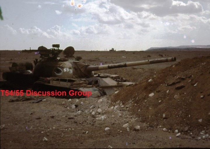 an analysis of the egyptian israeli conflict The israeli military on saturday carried out its largest daytime airstrike  operates under an israeli and egyptian  insight and analysis from la.