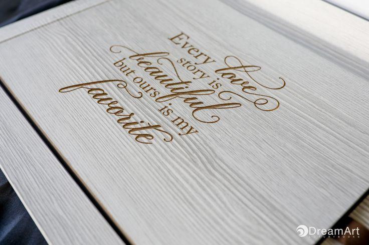 Young Book by DreamArt Photography in partnership with @graphistudio#DreamArtPhotography #GraphiStudio #DestinationWedding #YoungBook #LuxuryBook #MadeInItaly #Wedding #MexicoWedding #WeddingPhotography #WeddingBook