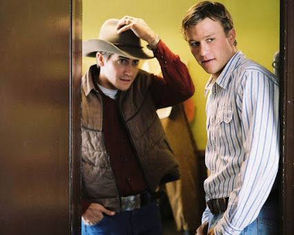 Reeling 2015 wraps up with a 10th Anniversary screening of the popular film, Brokeback Mountain, a touching story of gay love between two ranchers, starring Jake Gyllenhaal and the late Heath Ledger.