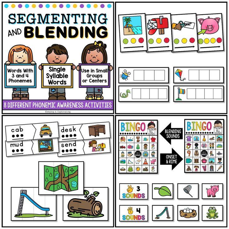 Interactive Whiteboard Games | PBS KIDS