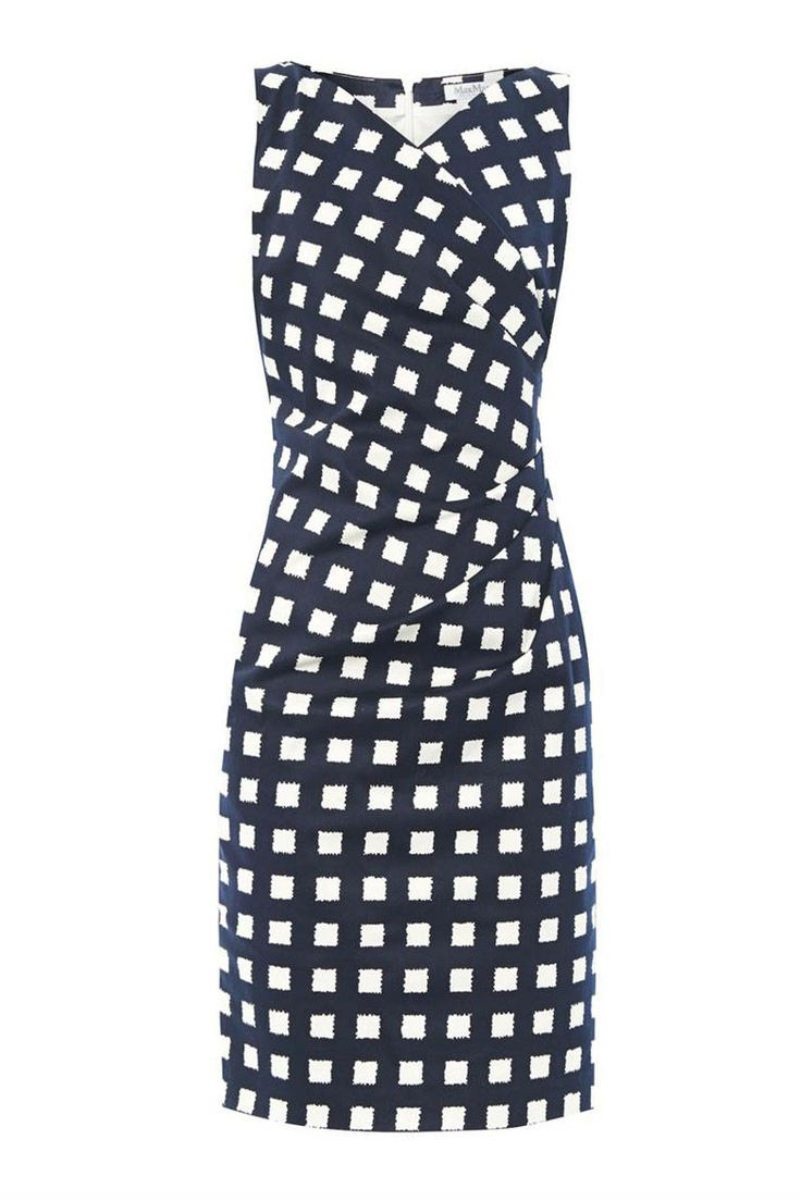 simple cinch 15 Perfect Spring Work Dresses - Spring Designer Dresses to Wear at the Offices - Elle