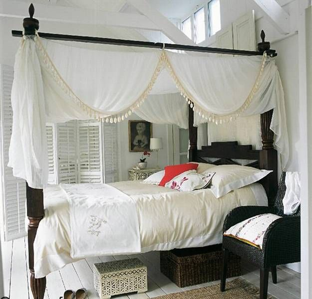 Modern Colonial Style Homes 741 best jungle.luxe images on pinterest   british colonial decor