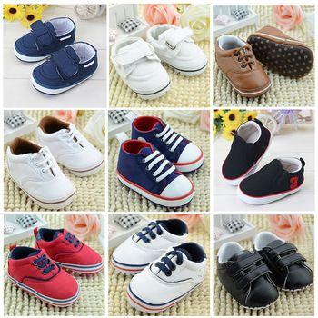 Adorable Baby Boy Shoe //Price: $15.99 & FREE Shipping // #kid #kids #baby #babies #fun #cutebaby #babycare #momideas #babyrecipes  #toddler #kidscare #childcarelife #happychild #happybaby