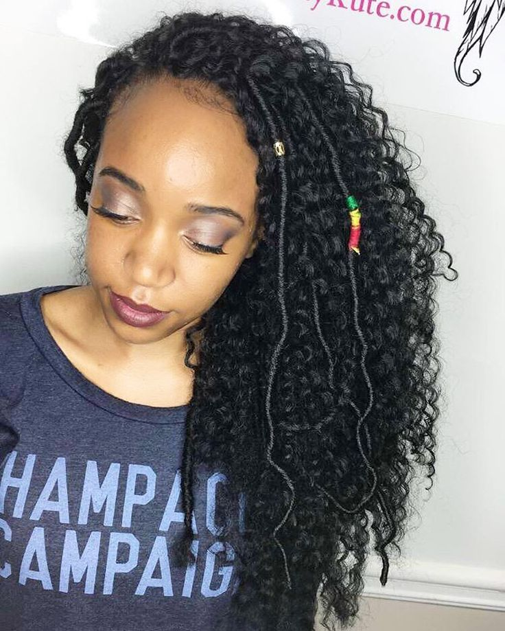 Pin On Angelically Natural Crochetbraids
