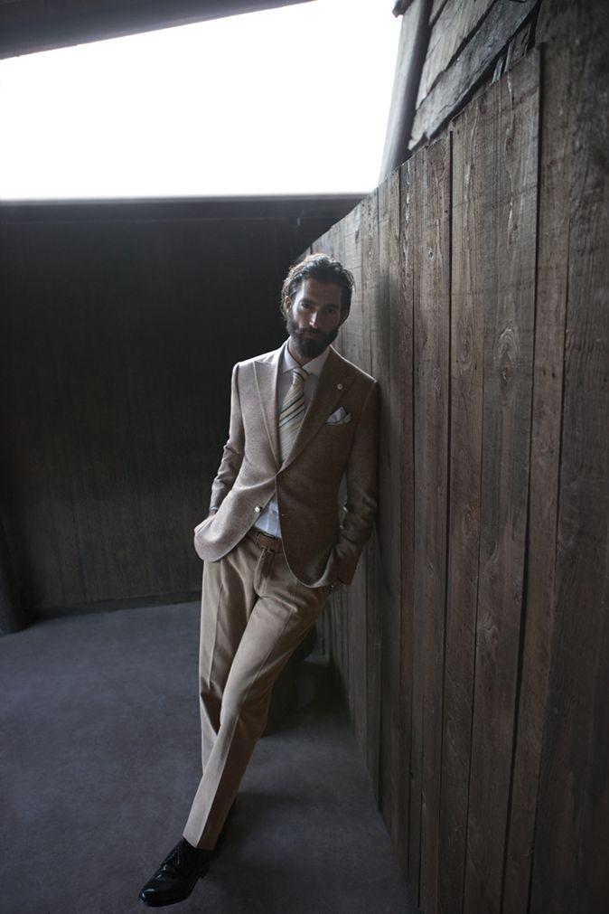 Luigi Bianchi Mantova Sartoria Autunno Inverno 2014. #luigibianchimantova #luigibianchimantovasartoria #lubiam #lubiam100years #gentleman #elegance #outfit #look #madeinitaly #italianstyle #autunnoinverno #ai14 #ai2014 #fallwinter #fw2014