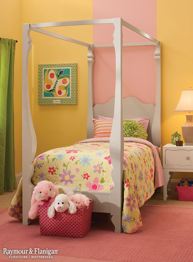 How To Make Green Bed