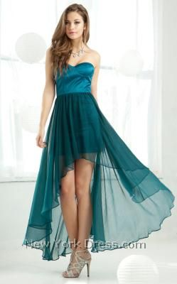 Boutique BQD572S - NewYorkDress.com