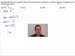 Common Core Algebra II.Unit 4.Lesson 6.Exponential
