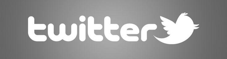 Felugró értesítések a Twitteren - http://rendszerinformatika.hu/blog/2014/04/12/felugro-ertesitesek-twitteren/?utm_source=Pinterest&utm_medium=RI+Pinterest