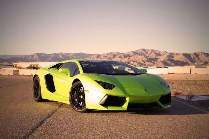 Como alugar carro barato em Las Vegas