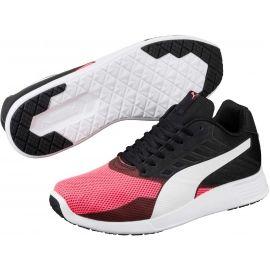 Puma ST TRAINER PRO - Dámské běžecké boty