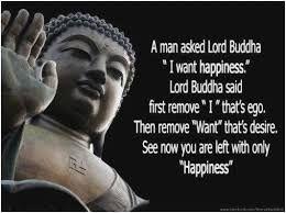 spreuken boeddha engels Afbeeldingsresultaat voor boeddha spreuken in engels | Boeddha  spreuken boeddha engels
