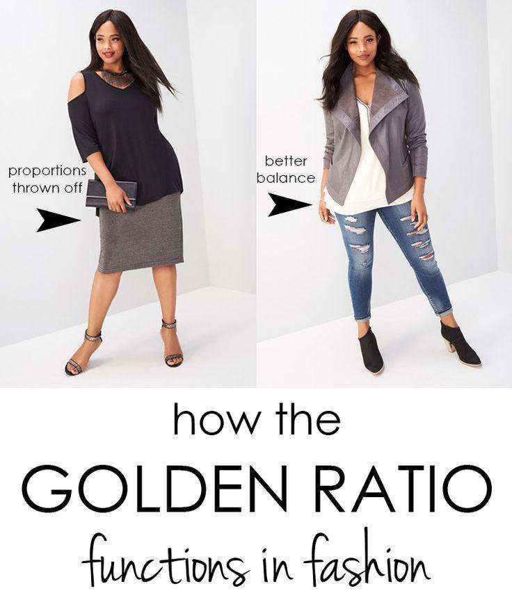 Best 25 Golden Mean Ratio Ideas On Pinterest The Golden Mean Proportion Meaning And Golden
