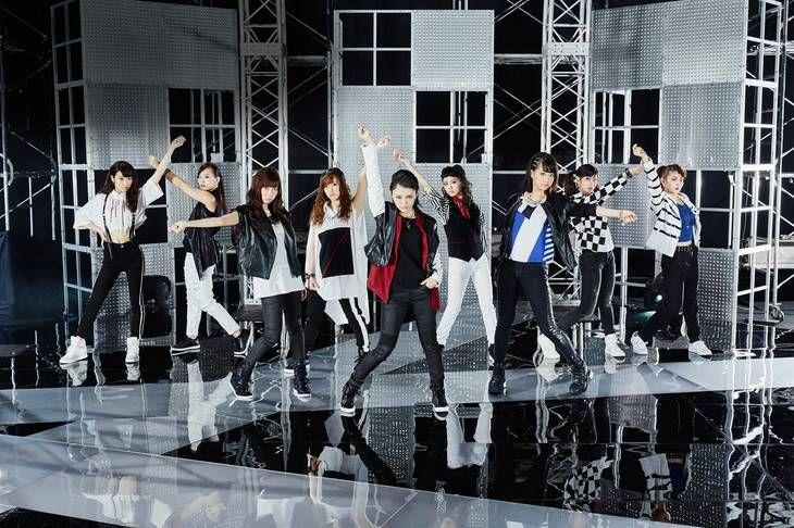 Single ke-14 NMB48 yang saat ini masih belum diketahui judulnya, direncanakan akan rilis pada tanggal 27 April. Single ke-14 NMB48 ini datang setelah