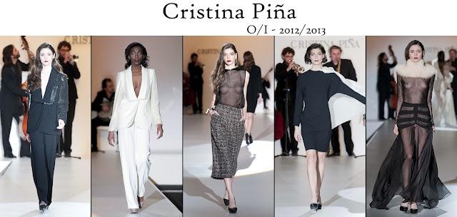 VFW Cristina Piña - O/I 2012