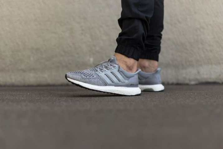 Adidas Schuhe Herren Sneaker