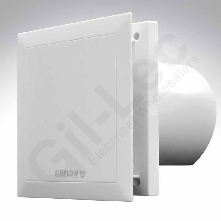 Quietest Bathroom Faucet best 25+ bathroom extractor fans ideas on pinterest   kitchen