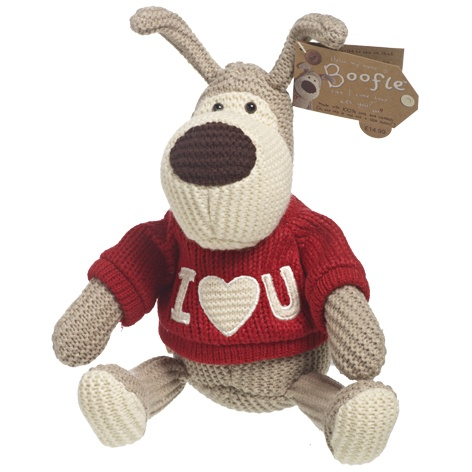 29 Best Images About Boofle On Pinterest Pink Hearts border=