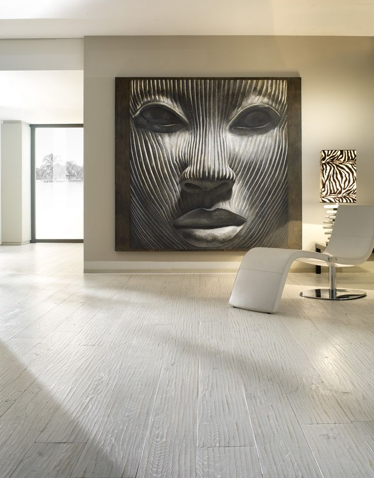 Element Texture Looking At The Painting It Looks Like Has A Wavy African Interior DesignInterior Design BlogsAfrican