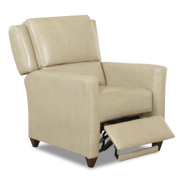 Find this Pin and more on Aaaahhh Recliner.  sc 1 st  Pinterest & 9 best FL recliners images on Pinterest islam-shia.org