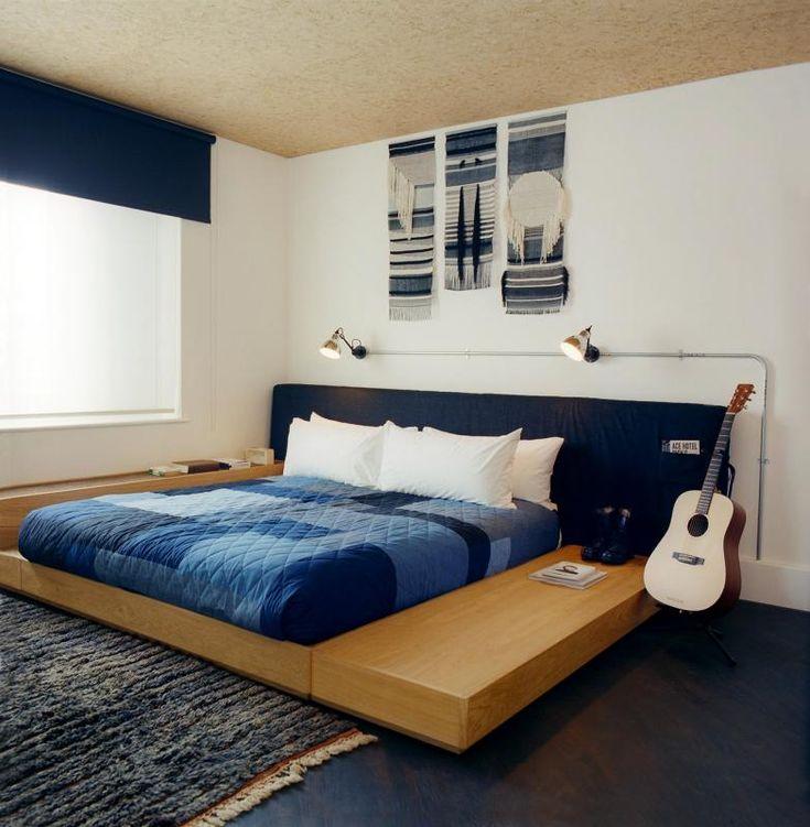 Best 25+ Guitar Bedroom Ideas On Pinterest