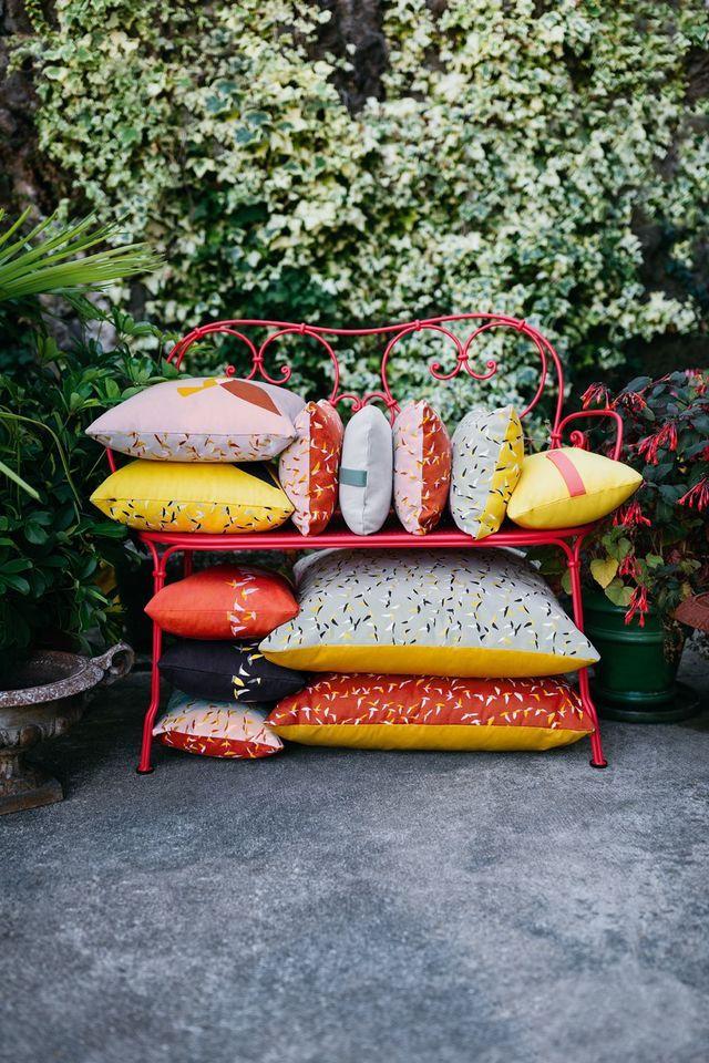 Deco Jardin Les Tendances 2019 Du Mobilier Exterieur Mobilier