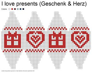 Bluemchen0815_-_julekuler_-_i_love_presents__geschenk___herz__small2