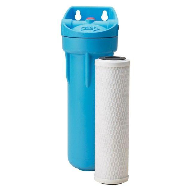 omnifilter under sink water filter homegoods homesgoods - Undersink Water Filter