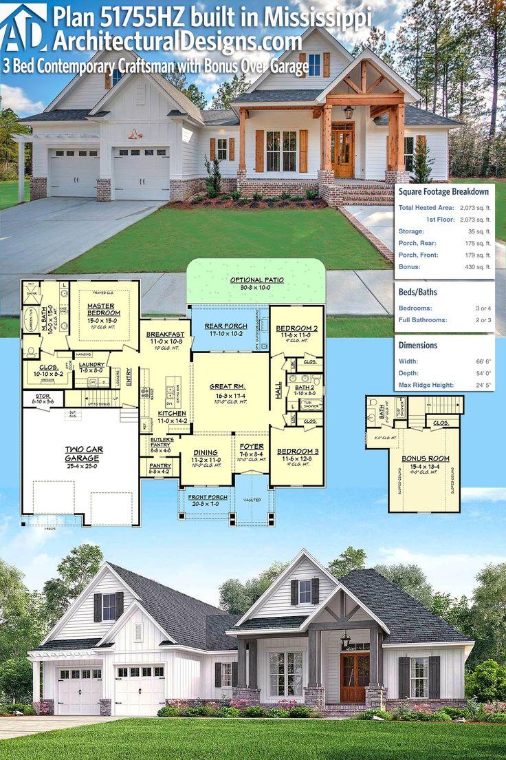 2900 best house plans images on pinterest home plans cottage