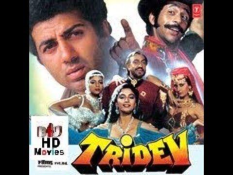 Jaatiwad 2012 Download 720p Movie