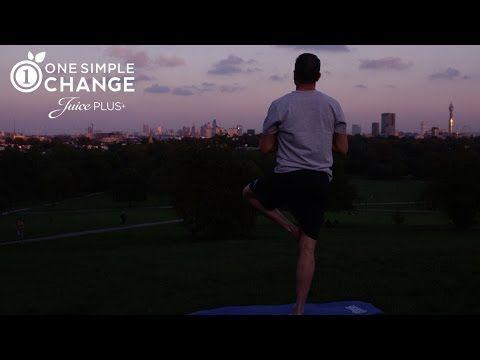Soyez inspiré par l'histoire de Simon ! Soyez inspiré par l'histoire de Simon !  Et vous, quel est votre changement simple santé ? #onehealthysimplechange #myOHSG  Pour plus d'informations, Contactez-moi   Retrouvez-moi sur Facebook: https://www.facebook.com/One-Healthy-Simple-Change-1775321929362514/