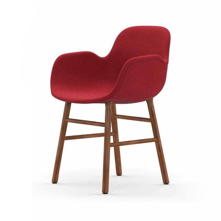 Normann Form Walnut Lehnstuhl Textil-gepolstert steelcut trio Jetzt bestellen unter: https://moebel.ladendirekt.de/kueche-und-esszimmer/stuehle-und-hocker/esszimmerstuehle/?uid=37527461-cfae-50d2-be31-874d8c1f4bd7&utm_source=pinterest&utm_medium=pin&utm_campaign=boards #stühle #kueche #esszimmerstuehle #esszimmer #hocker #stuehle Bild Quelle: www.ambiendo.de