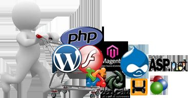 PHPDevelopmentServices: Step Towards the Enhancement of Online Visibility