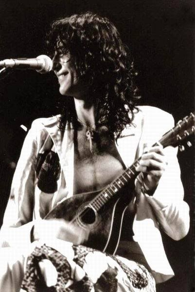 Jimmy Page, 1977Guitar God, Jimmy Face, Jimmy Pages, Mighty Led, James Patricks, Ledzeppelin, Bloody Zeppelin, Beautiful Face, Led Zeppelin Jimmy