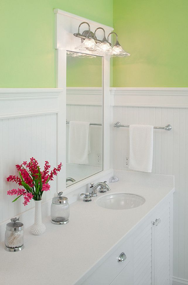Bathroom Vanities Grand Rapids Mi 41 best mirrors and medine images on pinterest | bathroom ideas