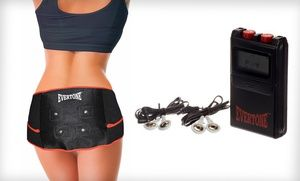 Groupon - Evertone Butt and Thigh Toner and Massager. Free Returns. in ...