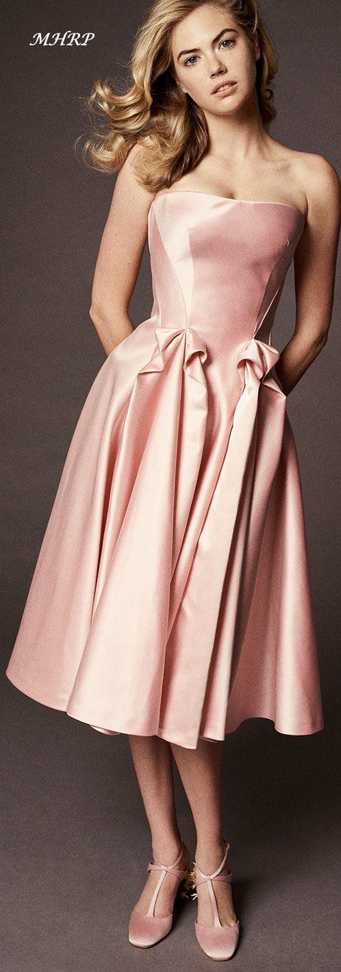 1510 best VESTIDO DE FESTA images on Pinterest   Ball gowns, Block ...