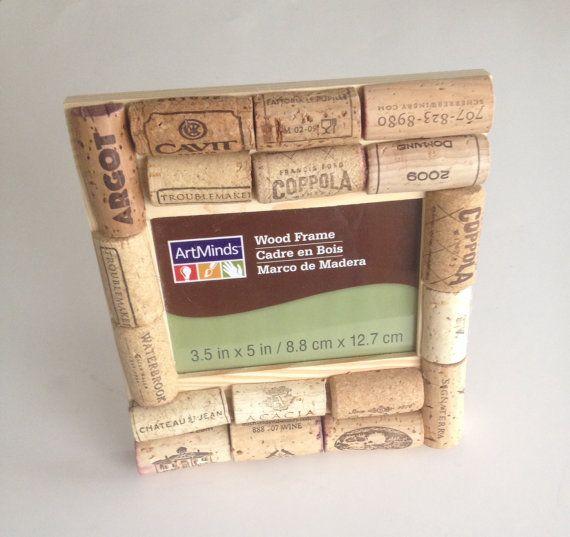 1000 ideas about wine cork frame on pinterest wine cork projects wine cork crafts and cork frame