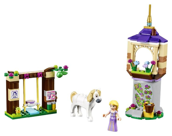 83 best Toddler Building Toys images on Pinterest | Building ...